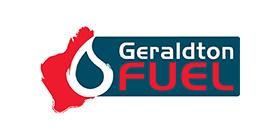 Geraldton-Fuel