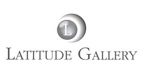 Lattitude-Gallery