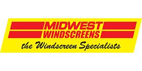 Midwest-Windscreens