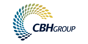 cbh-group