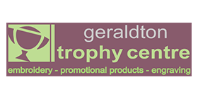 geraldton-trophy-centre
