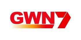 gwn-logo