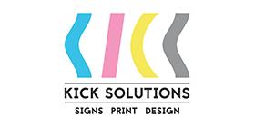 kick-solutions