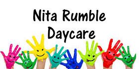nita-rumble-daycare