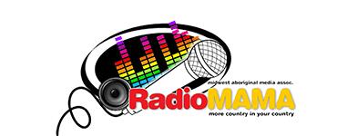 radio-mama-370x150