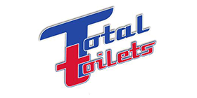 Total Toilets