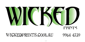 wicked-prints