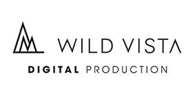 wild-vista