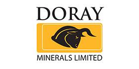 doray-minerals