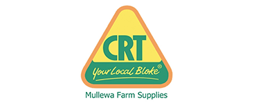 Mullewa-Farm-Supplies