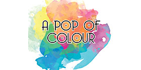 a-pop-of-colour