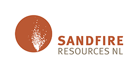 Sandfire Resources