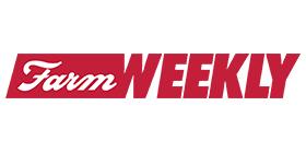 farm-weekly