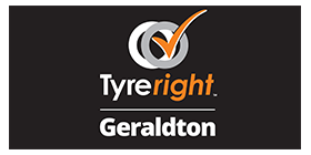 tyreright-logo