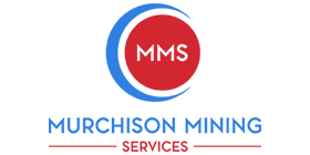 Murchison Mining Services