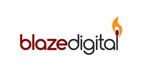blaze-digital
