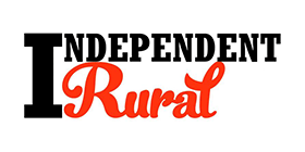 independent-rural