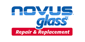 novus-glass