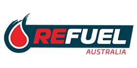 refuel-australia