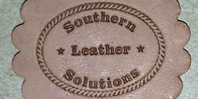 southern-leather