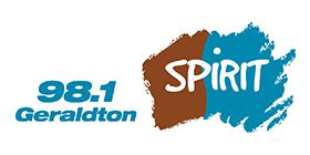 Spirit 98.1