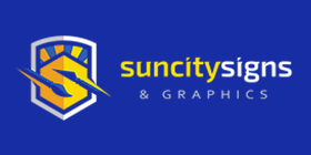 suncity-signs-graphics