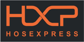 Hosexpress
